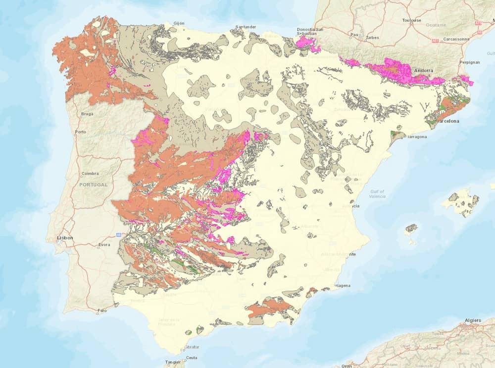 como-eliminar-el-gas-radon-de-una-casa-mapa