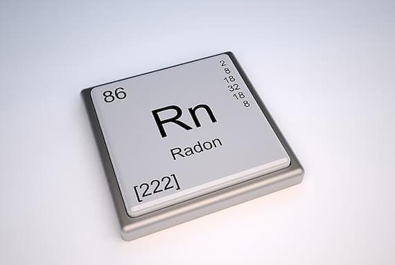 como-eliminar-el-gas-radon-de-una-casa-sl-mapa-sec2