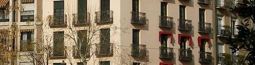 estudio-arquitectura-madrid-sec2-2