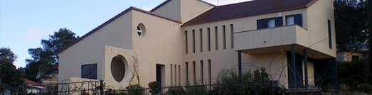 estudio-arquitectura-madrid-sec2-3
