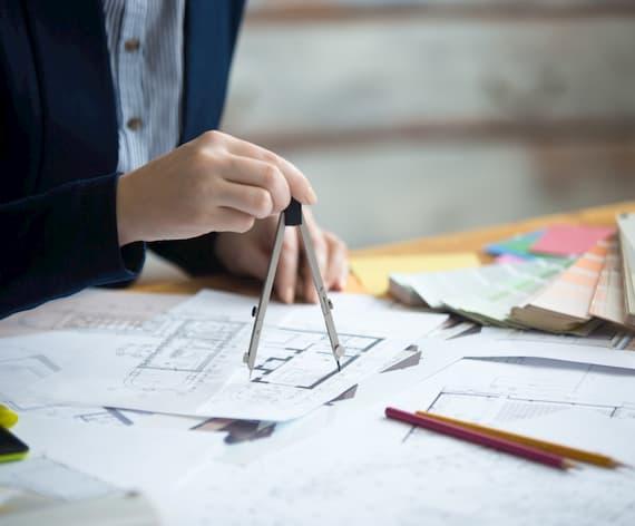 estudio-arquitectura-madrid-sec4