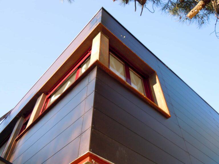 estudio-arquitectura-madrid-sl