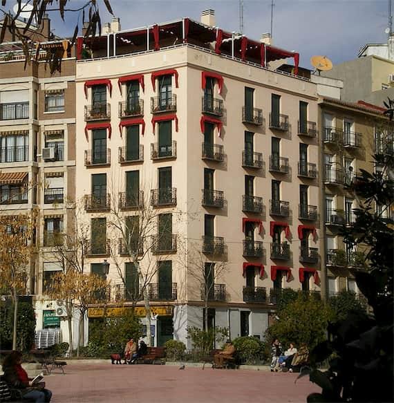 proyectos-estudio-arquitectura-madrid-sec1