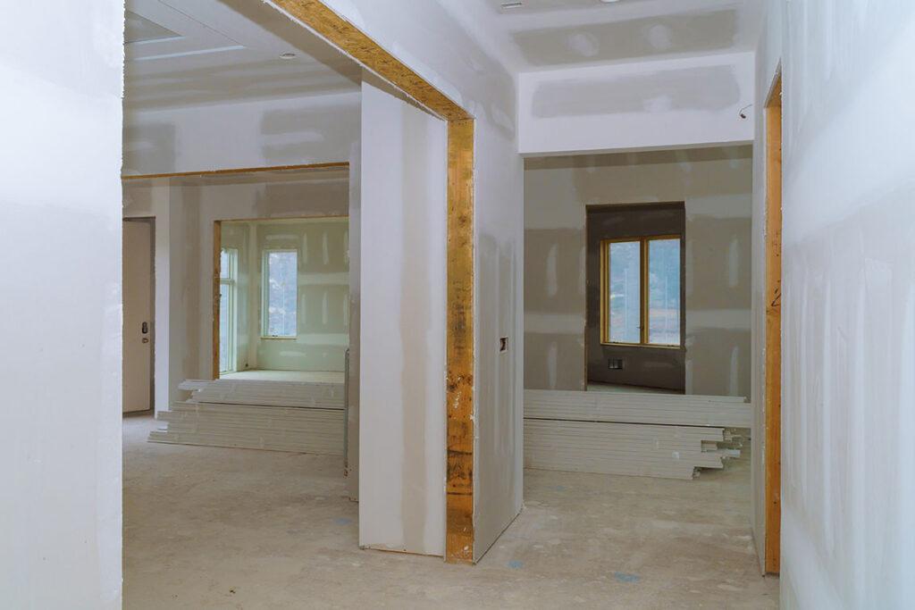 obras-eliminar-gas-radon-vivienda-1