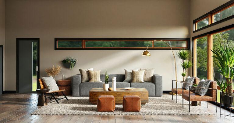 diseño-interiores-original