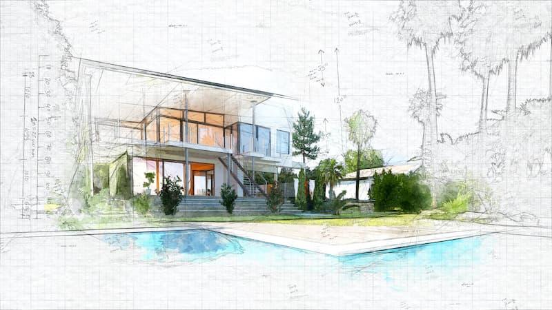 proyecto-mente-arquitecto-perfecto-n1