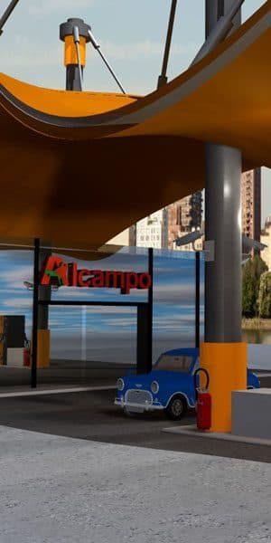 construccion-de-gasolineras-s2